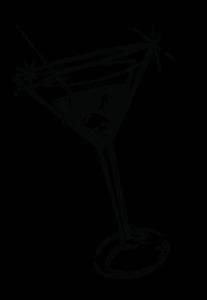 martini-02