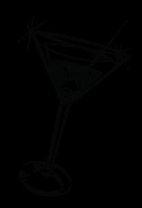 martini-03