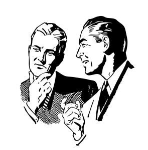 men-02